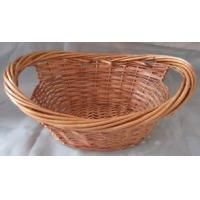 Buy cheap Lanterns willow basket from wholesalers