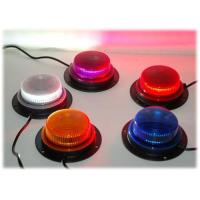 Buy cheap Mini LED Beacon Strobe 2 Inch from wholesalers
