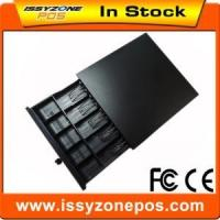 Buy cheap Small Usb Cash Drawer Safe In Stock IPCD02 50Set from wholesalers