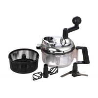 Buy cheap YK-A124 food processor YK-A124 from wholesalers