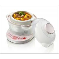 Buy cheap Appliance YK-345 electric stewpot YK-345 from wholesalers