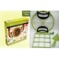 Buy cheap YK-A52 Perfect Slicer Set, Cake Slicer,Bread Slicer YK-A52 from wholesalers