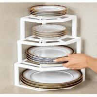Buy cheap YK-A43 Palstic plate organizer YK-A43 from wholesalers