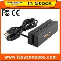 Buy cheap IMCC01 Magnetic Card Reader Encoder Factory Price 1Set from wholesalers