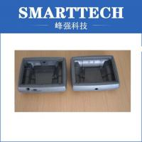 Buy cheap Precision Plastic Molding For Auto Accessories Supplier .de from wholesalers