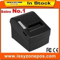 Buy cheap ITPP011 Pos 80 Printer Thermal Receipt Barcode Driver Windows linux 5 working days from wholesalers