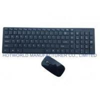 Buy cheap Keyboard Multimedia color game keyboard For PC Desktop computer and Laptop PC Notebook from wholesalers