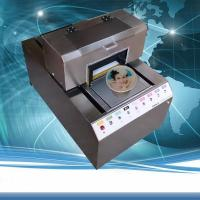 Buy cheap Latte Art Coffee Printer from wholesalers