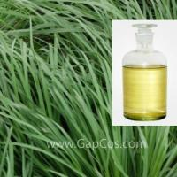 Buy cheap High Quality Natural Citronella Essential Oil from wholesalers