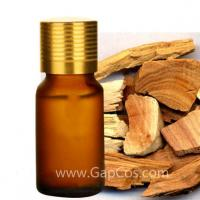 Buy cheap High Quality Best Price 100% Natural Sandalwood Perfume Oil from wholesalers