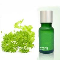 Buy cheap High Quality Best Price 100% Natural Parsley Extract Parsley Essential Oil from wholesalers