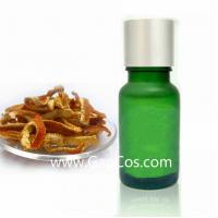 Buy cheap High Quality Best Price 100% Natural Tangerine Peel Extract Tangerine Oil from wholesalers