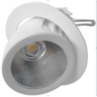Buy cheap Round Shoplight(Driver:Eaglerise) from wholesalers