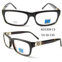 Buy cheap AO13042014 latest optical eyeglass frames from wholesalers