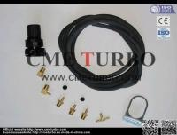 Buy cheap PERFORMANCE TURBOCHARGER Boost Controller from wholesalers