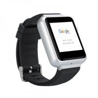 Buy cheap K8 3G Android Watch MTK Cortex A7 CPU, 1.54'' OGS Display, Bluetooth, Wi-FI, from wholesalers