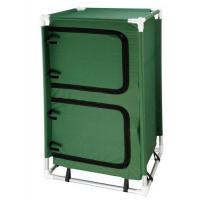 Buy cheap folding cupboard Item:FDF5001-P from Wholesalers