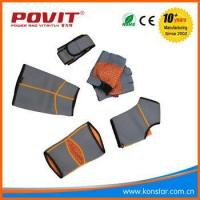 Buy cheap Body support brace set from wholesalers