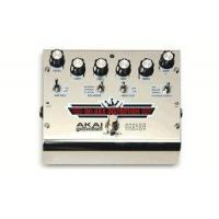 Buy cheap AKAI DELUXE DISTORTION Ultimate Distortion Pedal product