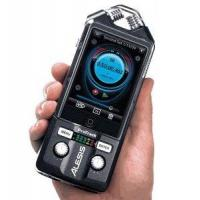 Buy cheap Alesis ALESIS PROTRACK Professional Handheld Stereo Recorder product
