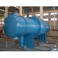 Buy cheap Tube condenser from wholesalers