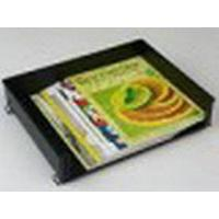 Buy cheap Helix Stacking Tray from wholesalers