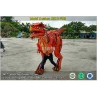 Buy cheap Realistic Dragon Costume for Sale from wholesalers