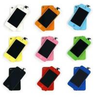 Buy cheap For iphone 4 col For iphone 4 color kit on sale ALTIP4s-001 from wholesalers