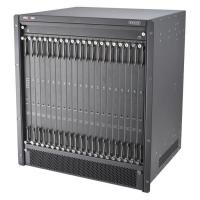 Buy cheap PE60S network video matrix product