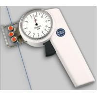 Buy cheap Yarn Tension Meter ( Ready Stock) from wholesalers