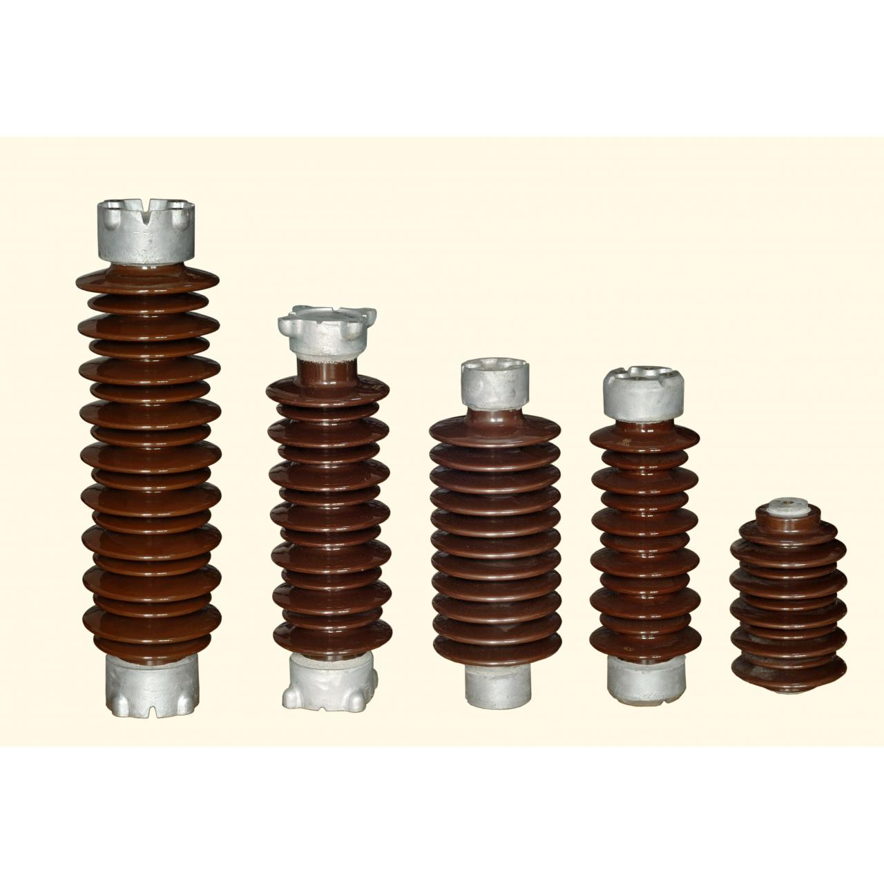 Buy cheap C6-325 post porcelain insulators from wholesalers