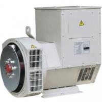 Buy cheap Alternator 80KW-200KW STF274 Series Brushless AC Alternator from wholesalers