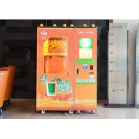 Buy cheap Vending A PIONEER IN THE VENDING INDUSTRY from wholesalers