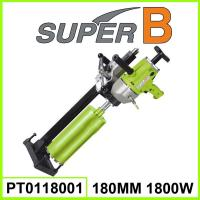 Buy cheap Core Drilling Machine Diamond Coring Tool PT0118001 from wholesalers