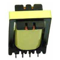 Buy cheap High Frequency Transformer (EE25T82L900) from wholesalers