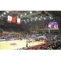 Buy cheap Indoor LED Display P2 LED Indoor Display product