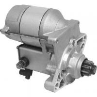 Buy cheap Nippondenso Starter OEM NO.228000-3990 for ACURA from wholesalers