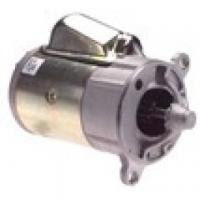 Buy cheap Ford Starter 2-1642-FD from wholesalers