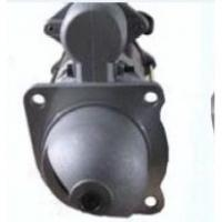 Buy cheap DELCO STARTER OEM NO.10479652 from wholesalers