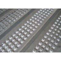 Buy cheap Fast-Ribbed Formwork from wholesalers
