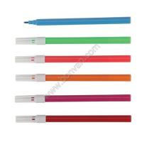 Buy cheap fine tip paint marker pen from wholesalers