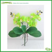 Buy cheap cheap artificial orchid flowers plants for sale product