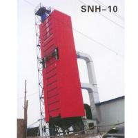 Buy cheap Corn drying tower from wholesalers