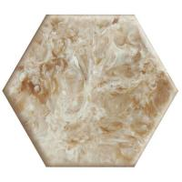 Buy cheap Veins Faux Stone Shower Wall Panel from wholesalers