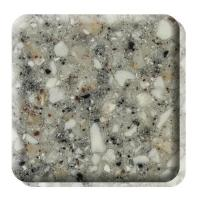Buy cheap Hot Red Imitation Decorative Artificial Stone from wholesalers