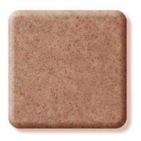 Buy cheap Beige Solid Surface /solid Surface Slab/solid Surface Countertop from wholesalers