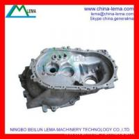 Buy cheap Advanced High Pressure Auto Part from Wholesalers