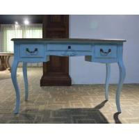 Buy cheap Custom Design and Manufactured Office Desk/ Working Room Solid wood Office Furniture from wholesalers