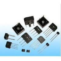 Buy cheap Bridge Rectifiers/Single Phase Bridge Rectifiers from wholesalers