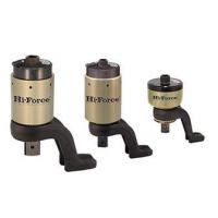 Buy cheap Torque Tools TWG Range from wholesalers